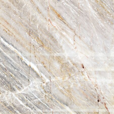 granite counter: marble texture background pattern with high resolution Stock Photo