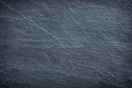 Gris oscuro fondo de pizarra negro o textura. Foto de archivo - 38842409