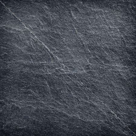 light slate gray: Dark grey black slate background or texture.