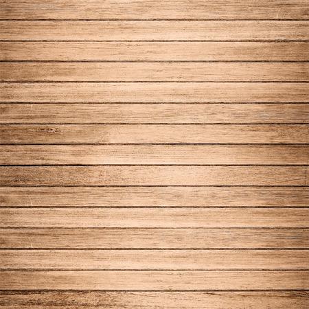 fondo legno: legno trama di sfondo Archivio Fotografico