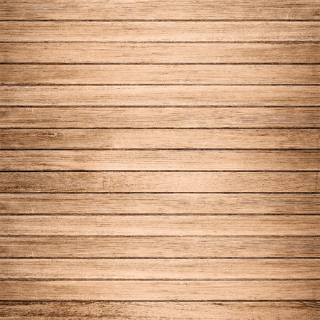 wood background: wood texture background Stock Photo