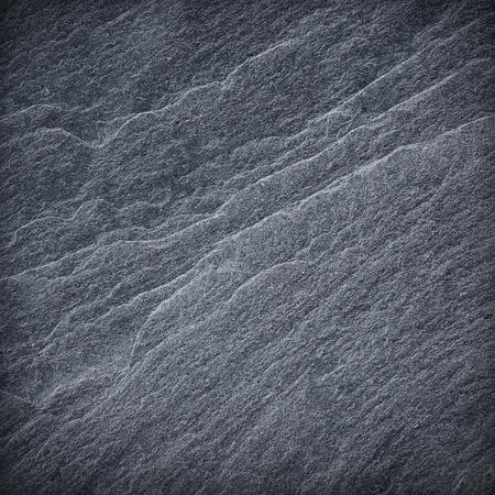 black slate background or texture Stock fotó