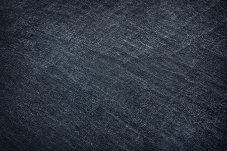 canicas: Fondo de pizarra gris  negro oscuro o textura.