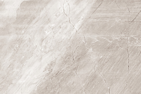 textured effect: marble texture background pattern