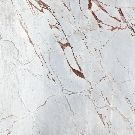 marble texture background pattern photo