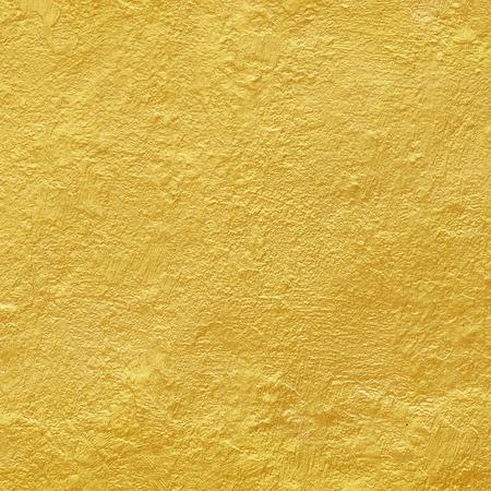 golden: golden texture background