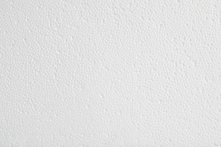 plastic texture: White Foam Plastic Texture background