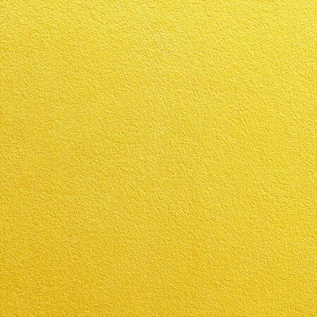 golden texture: Struttura dorata parete di fondo Archivio Fotografico