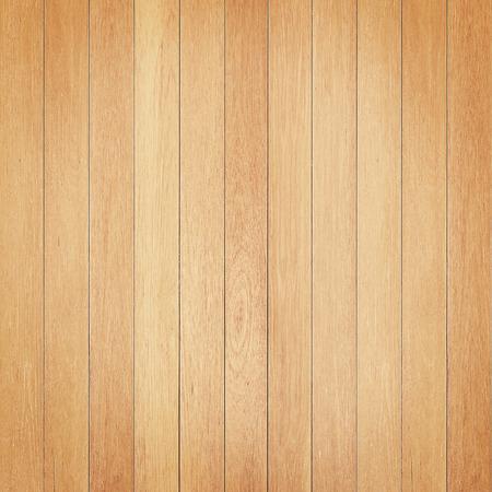 wood table: Textura de la pared de madera