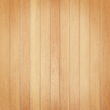 vintage timber: Wooden wall  texture Stock Photo