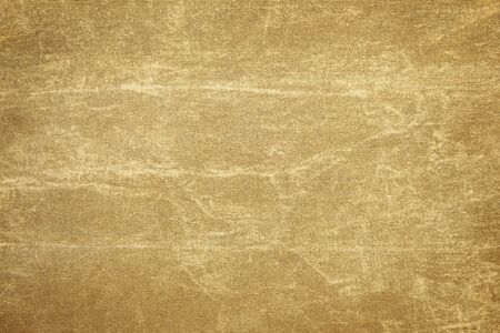 fabric surface: Background of old wrinkled fabric surface