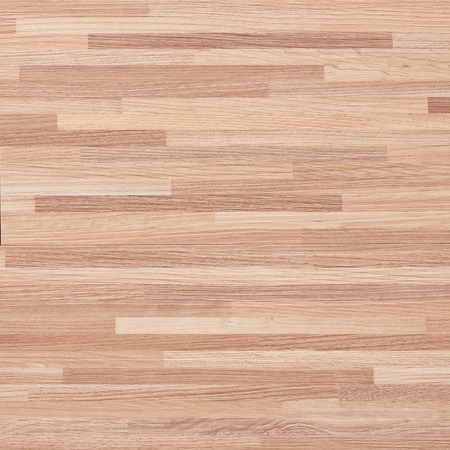 oaks: Seamless Oak laminate parquet floor texture background