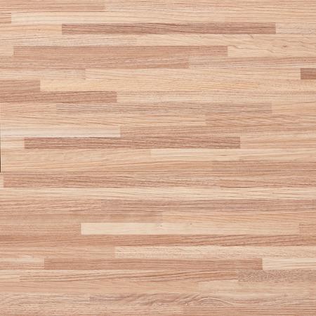 oak: Seamless Oak laminate parquet floor texture background
