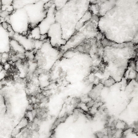 marble texture background pattern abstract photo