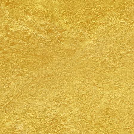 황금 질감 배경