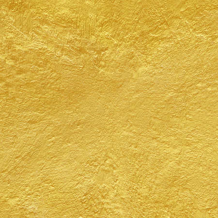 brown: golden texture background