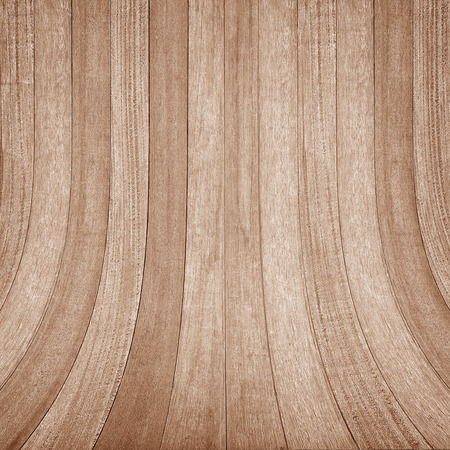 stoop: Wooden wall background or texture Stock Photo