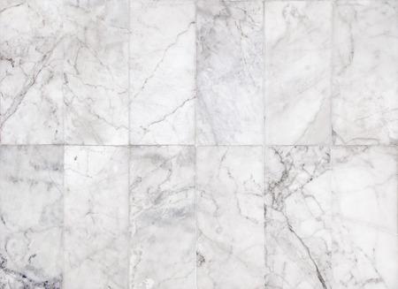 tiled floor: marble tiled floor background