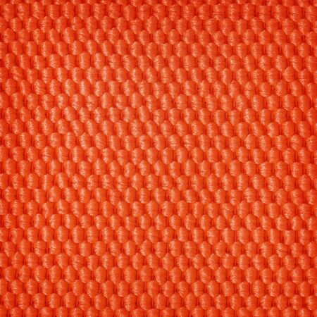 satin background: Close up red satin background Stock Photo