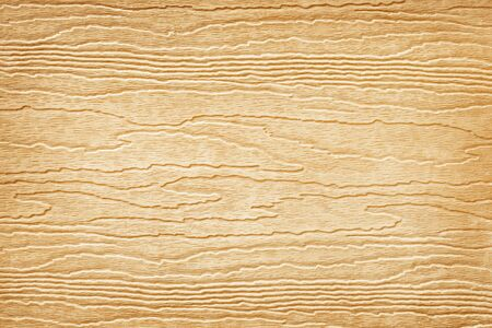artificial: Texture background of artificial wood board
