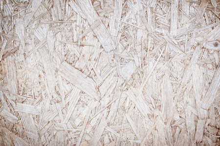 ply: old recycled compressed wood chipboard