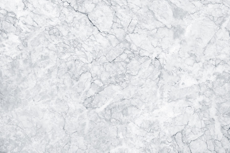 white marble texture background (High resolution). Фото со стока