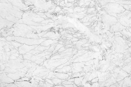 black stone: White marble texture background pattern with high resolution.