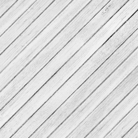 crosswise: Wood pine plank white crosswise texture background