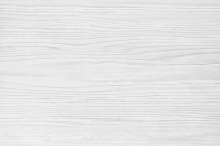 White plywood laminate parquet floor texture background