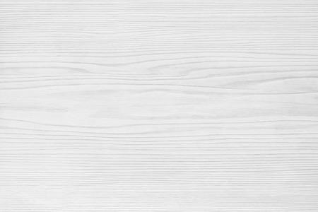 White plywood laminate parquet floor texture background