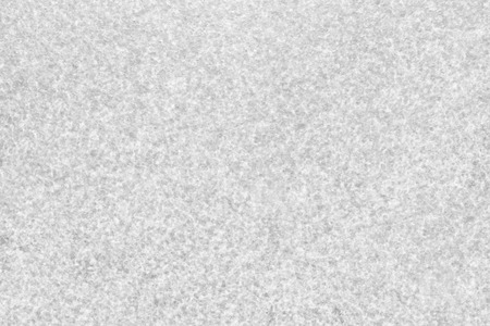 textures: grauen Fliesen Textur
