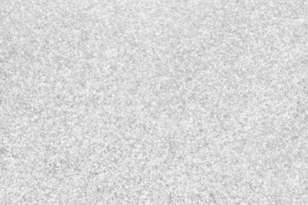 background textures: gray tile texture Stock Photo