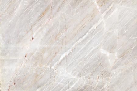 piso piedra: m�rmol textura de fondo