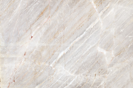 marble texture background pattern