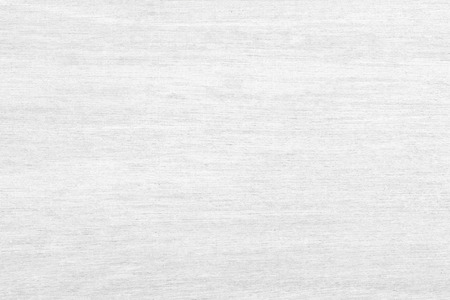 White plywood texture background.