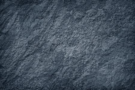 dark grey slate: Dark grey black slate background or texture.