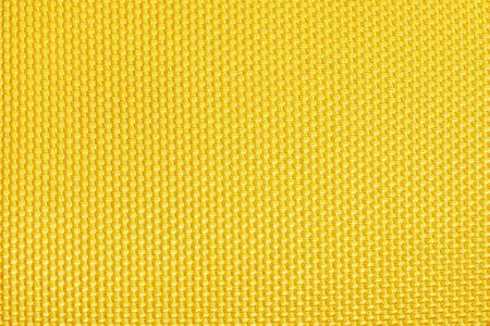 Gouden stof zijde voor textuur achtergrond