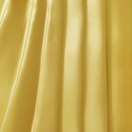 durability: Golden surface texture for background
