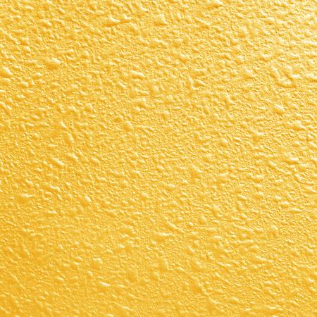 textura oro: oro textura de fondo