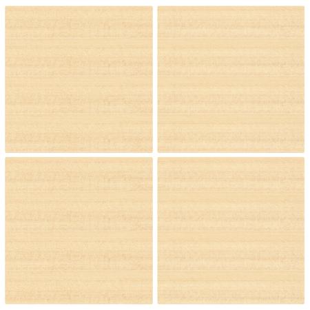 madera textura: wood texture background Foto de archivo