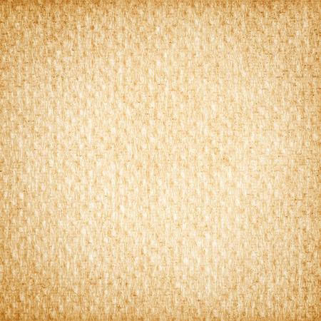 old wallpaper: Grunge vintage old paper background