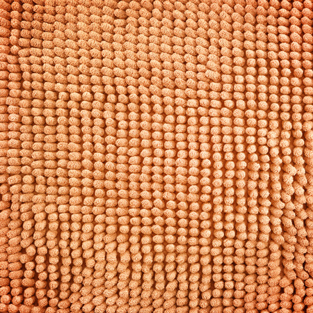 microfiber cloth: closed up microfiber cloth