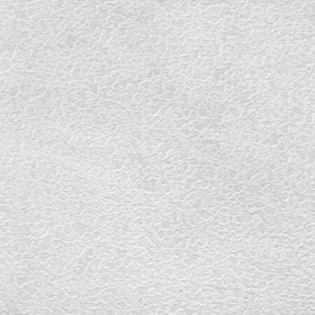 rough background: white wall texture rough background