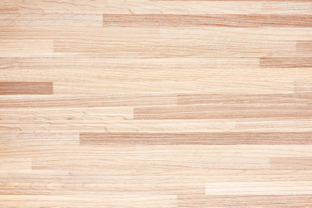 Laminate Parquet Floor Texture Background Stock Photo Picture And
