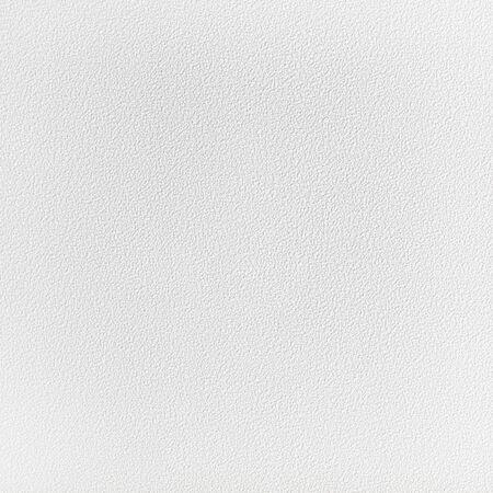 background textured wallpaper Stock Photo