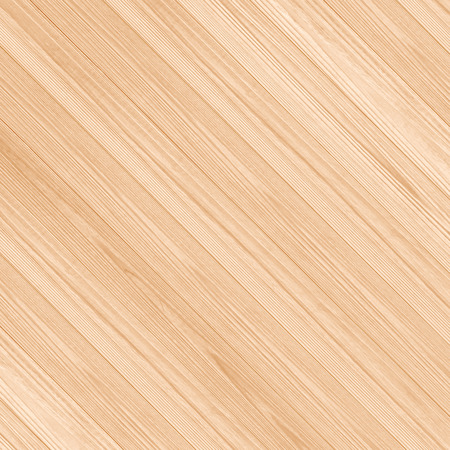 crosswise: Wood plank brown crosswise texture background