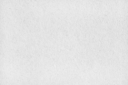 background textured wallpaper Stockfoto