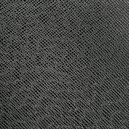 shiny black: shiny black  Artificial Leather Texture Stock Photo