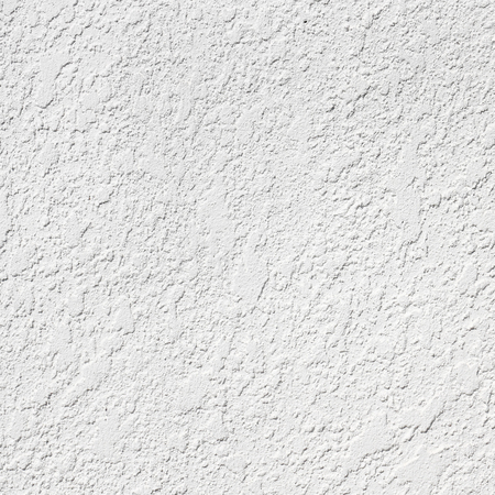 white concrete wall texture Standard-Bild