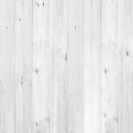 Wood pine plank white texture background Foto de archivo